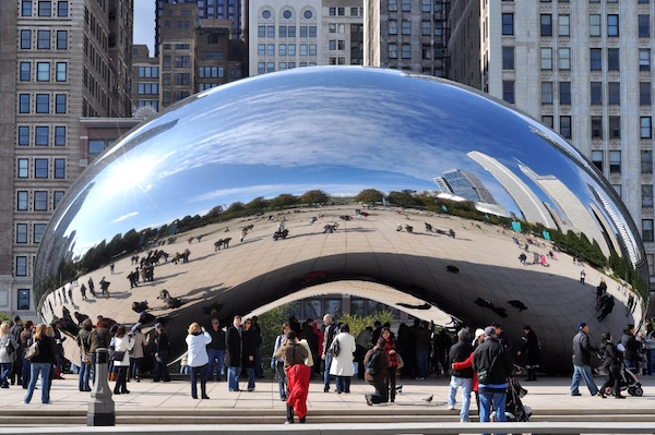 anish-kapoor-cloude-gate