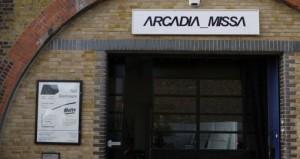 arcadia-missa