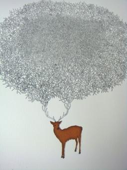 arran_deer_lowres