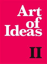 art-of-ideas-ii