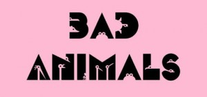 bad_animals