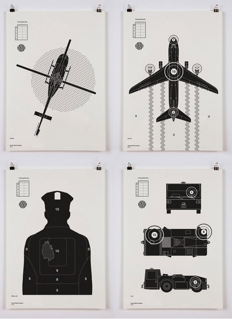 bank-robbery-under-black-carpets-designboom13
