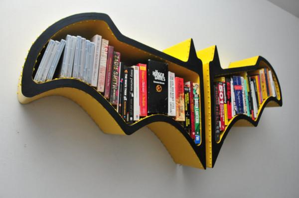 batman-bookshelf-2-600x397