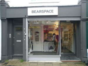 bearspace-gallery