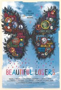 beautiful_losers_art
