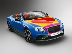 bentley-continental-GT-V8-S-peter-blake-edition-