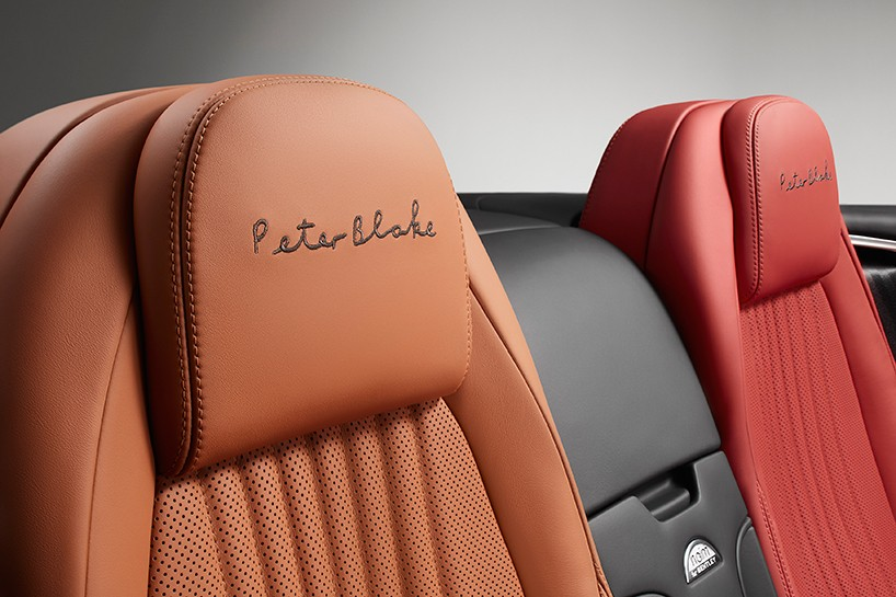 -GT-V8-S-peter-blake-edition-