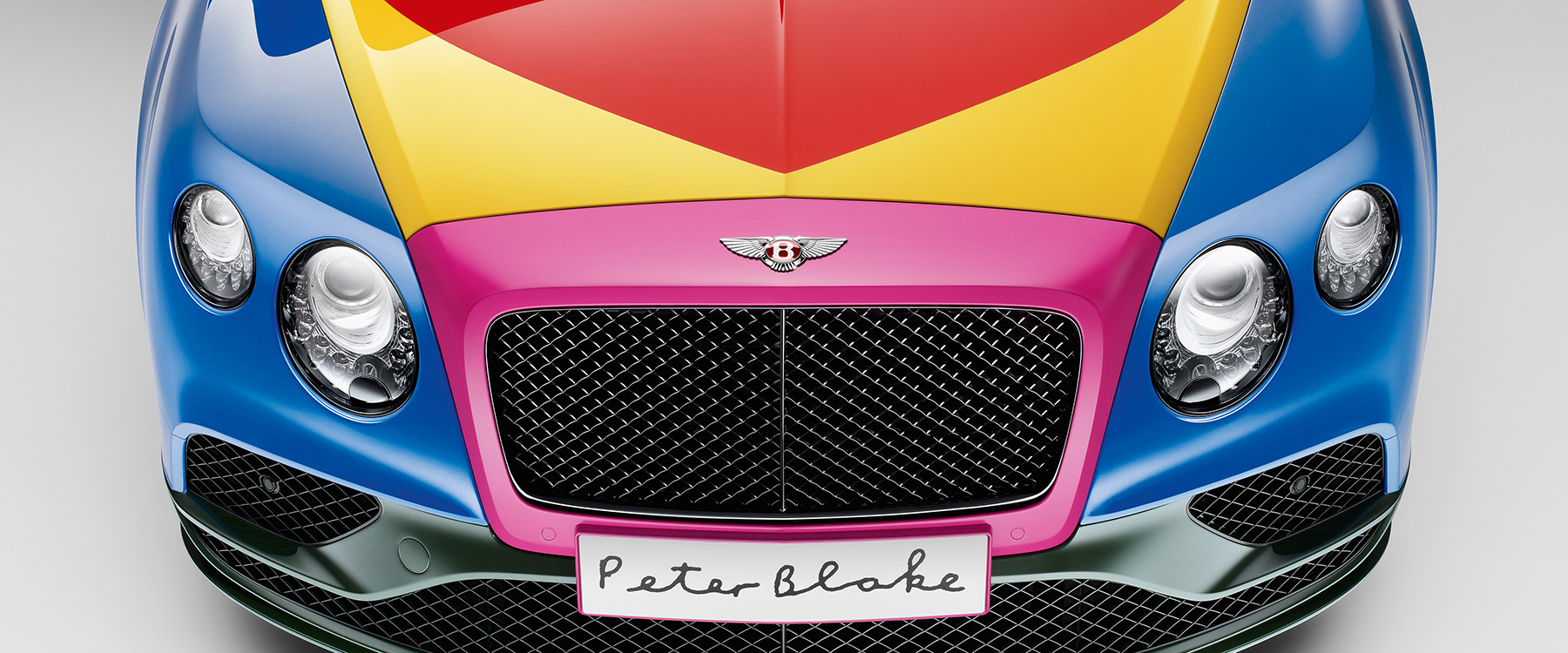 bentley-continental-GT-V8-S-peter-blake-edition-designboom-header