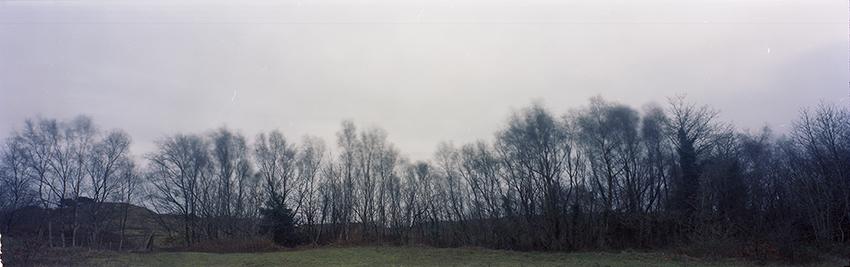 billingham blur