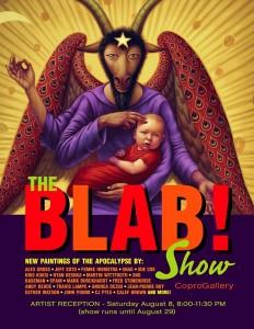 blab2009w