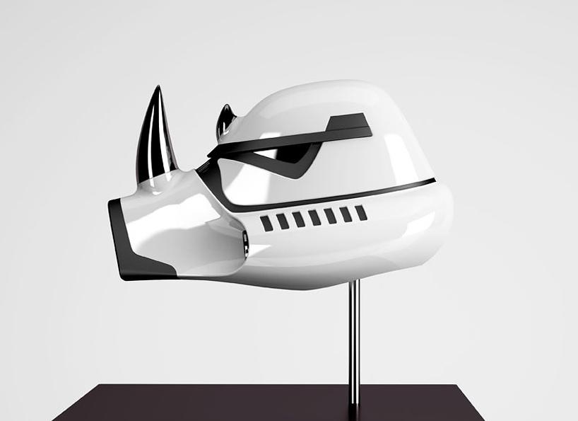 blank-william-the-new-order-animal-stormtrooper-helmets-designboom-13