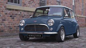 blue-mini-remastered-1024x576