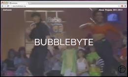 bubblebytesite.182951