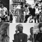 "Smithsonian Launches Kickstarter for Culture-Defining ""Anthology of Hip-Hop and Rap"""