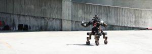 centauro-disaster-response-robot-darpa-FAD MAGAZINE