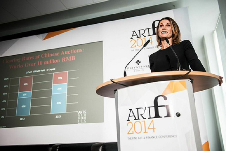 clare-mcandrew-artfi-conference-berlin