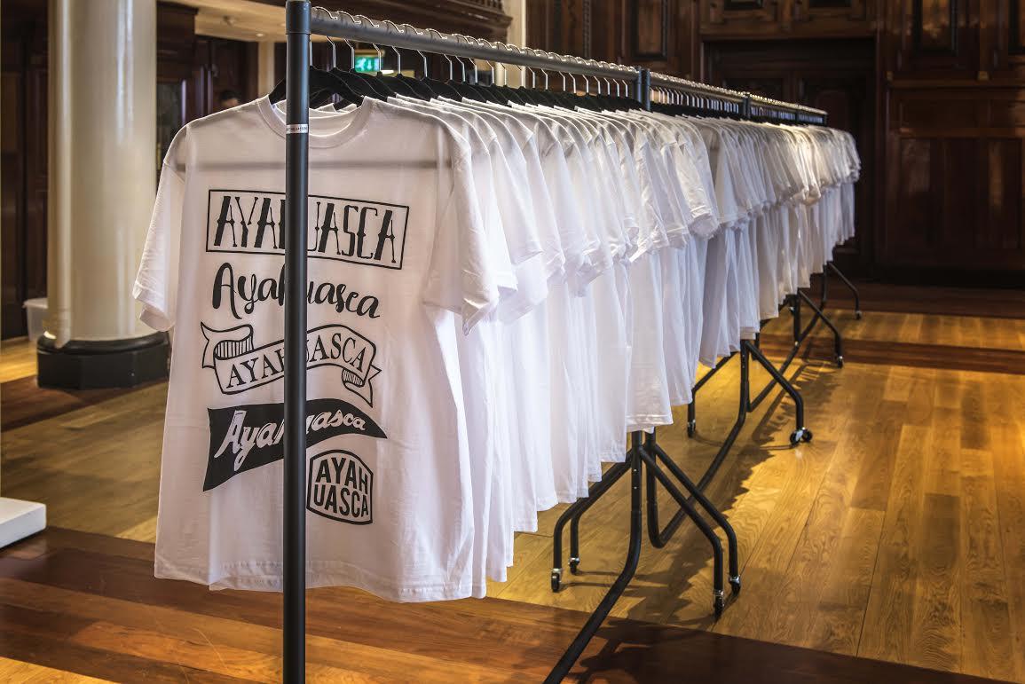 costa shirts