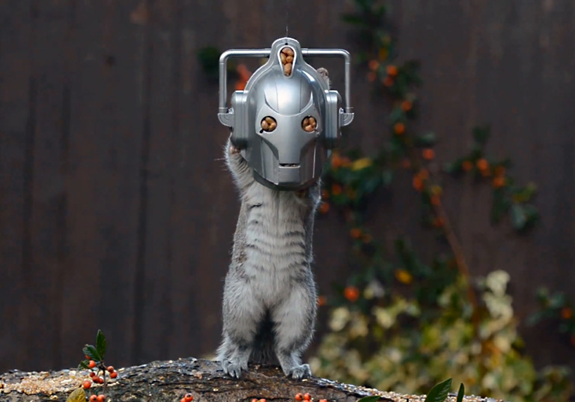 cyber-squirrel-feeder-deignboom-02