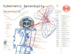cybernetic serendipity poster web_2
