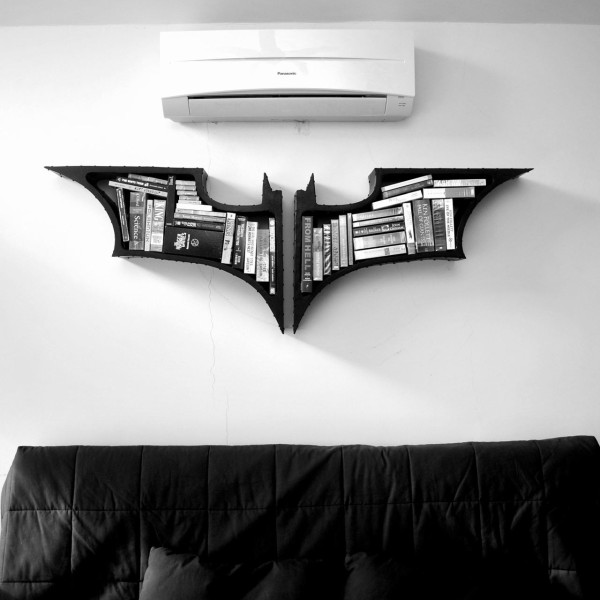 dark-knight-batman-bookshelf-2-600x600