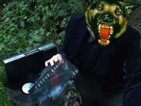 david-ferrando-girault-cry-wolf-2007