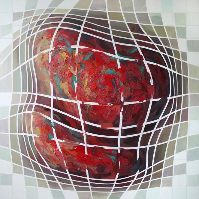 Jack Spencer Ashworth digitalin I pencilweb