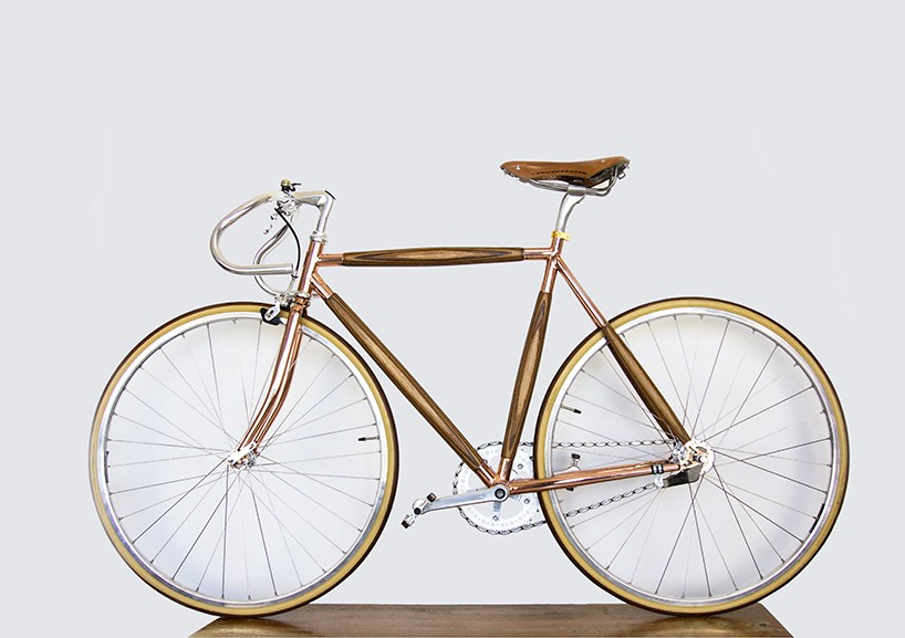 dots-object-plybike-dp-02-wood-designboom-01-818x577