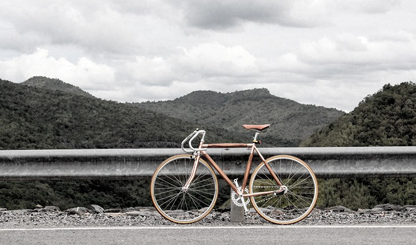 dots-object-plybike-dp-02-wood-designboom-02-818x483
