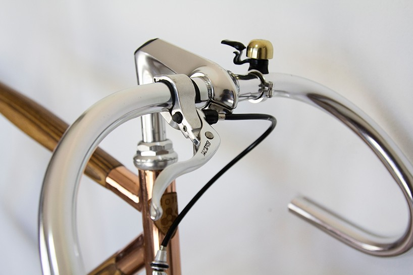 dots-object-plybike-dp-02-wood-designboom-06-818x545