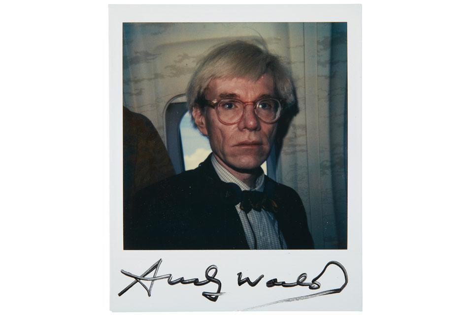 signed-Andy-Warhol-Polaroid