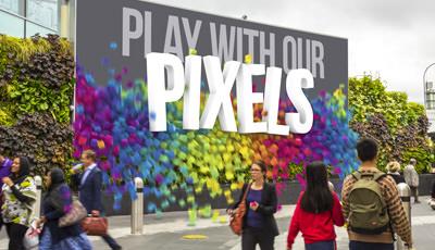 eat-street-pixels