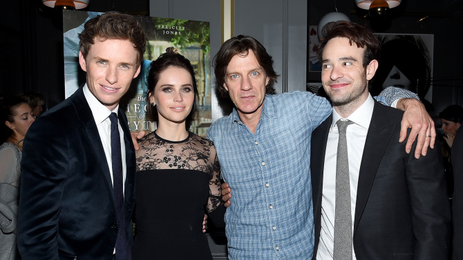 eddie-redmayne-the-theory-of-everything-new-york-premiere