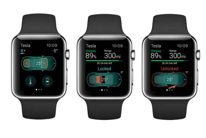 elekslabs-concept-for-apple-watch