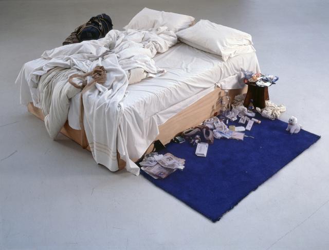 emin bed