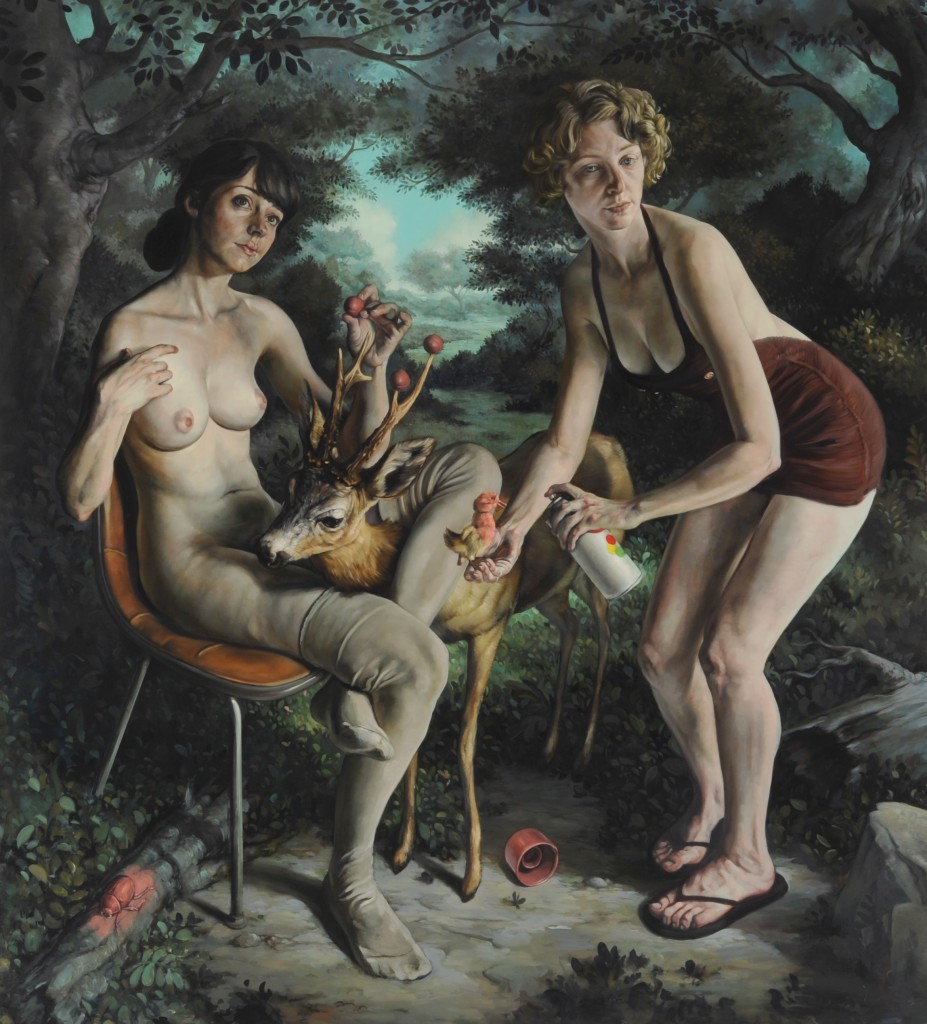 erik-thor-sandberg_conner-contemporary-art