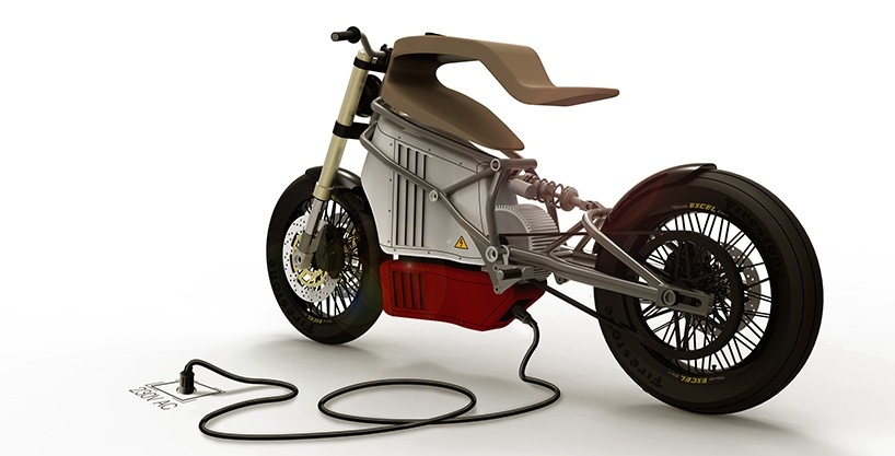 expemotion-e-raw-electric-bike-designboom-09-818x417