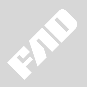 fadnoimage81 Design 21 Announces Call for Entries for UNESCOs Dream Center Logo Competition