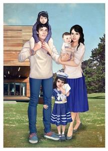 family1z_website
