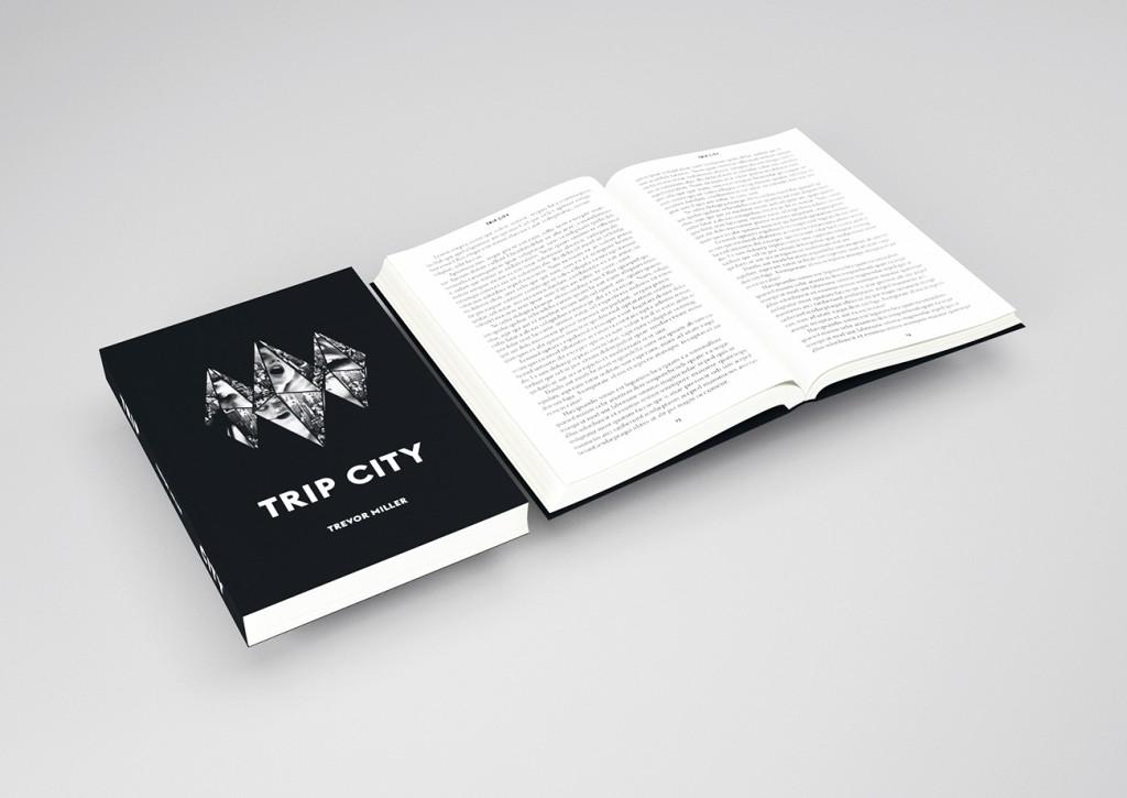 final_Paperback