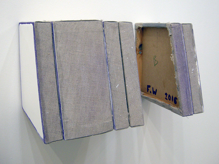 finbar-ward-untitled-template-1-2