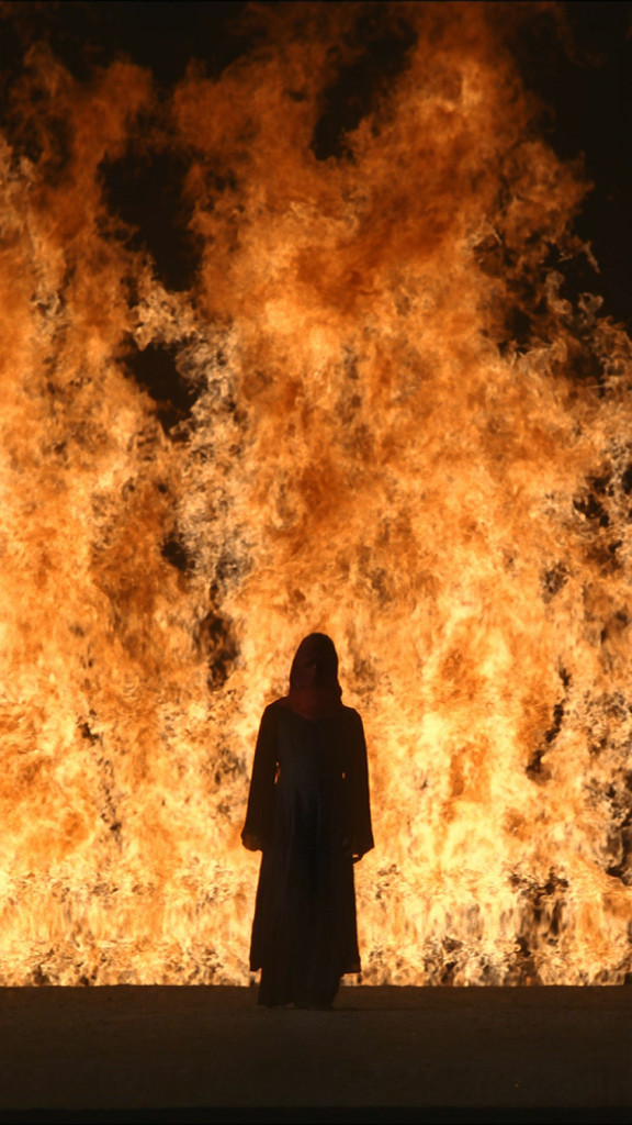 fire-woman-2005-©-kira-perov-courtesy-bill-viola-studio-576x1024