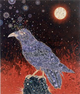 fred-tomaselli-mailout