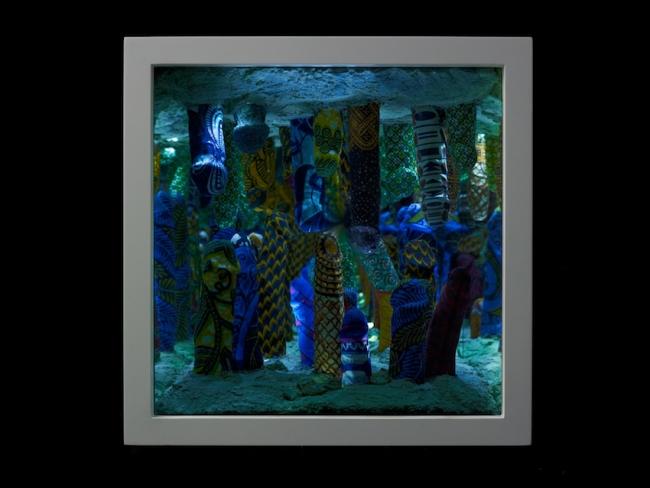 front_1394548009_shonibare_phallic_stalactites_and_stalagmites_2014_h5948_front_view_72dpi
