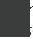 futuremap-logo
