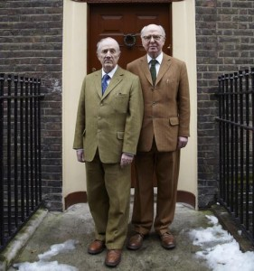 gilbert-and-george-portrait