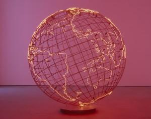 gsk-contemporary-earth-mona-hatoum-hot-spot