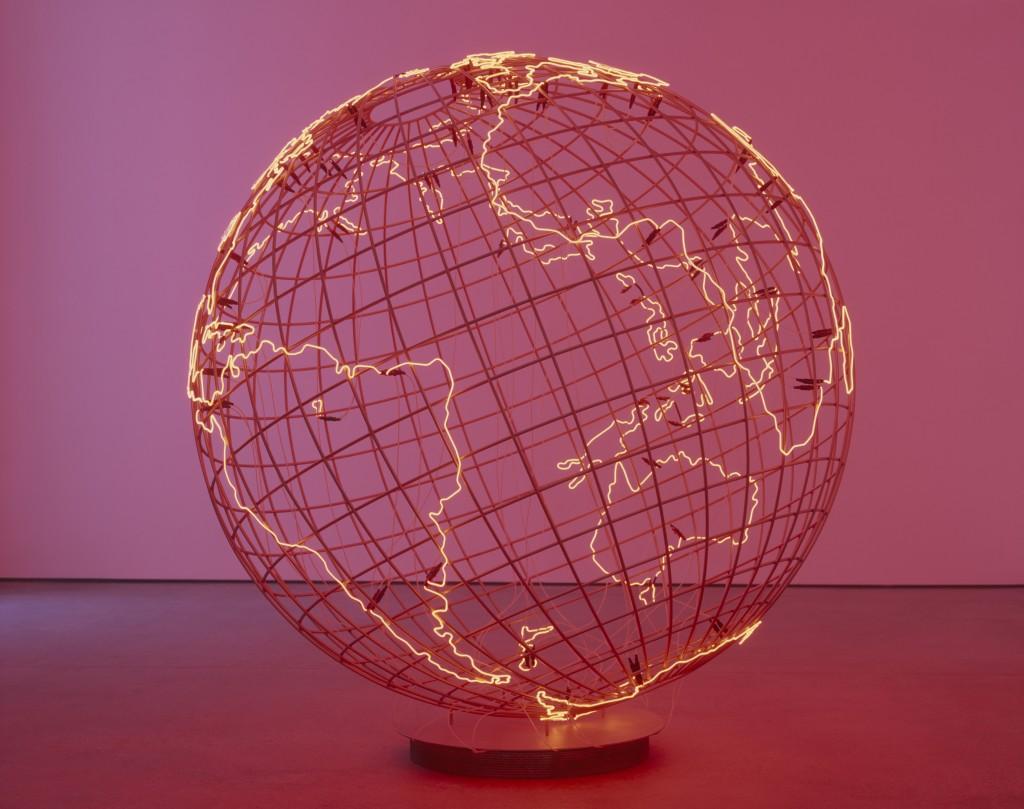 gsk-contemporary-earth-mona-hatoum-hot-spot1