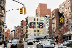 gucci-new-art-walls-new-york-milan-FAD Magazine