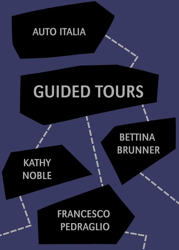 guidedtours_1