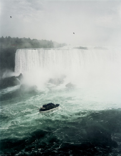 Copyright Andreas Gursky
